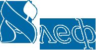Alef-logo4