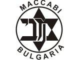 maccabi_bulgaria